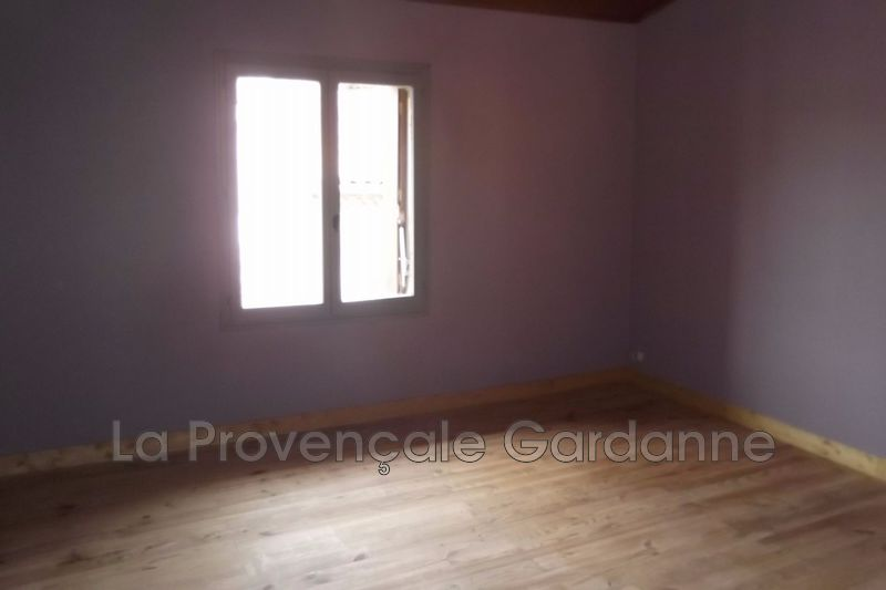 Photo n°3 - Vente maison de ville Gardanne 13120 - 235 000 €
