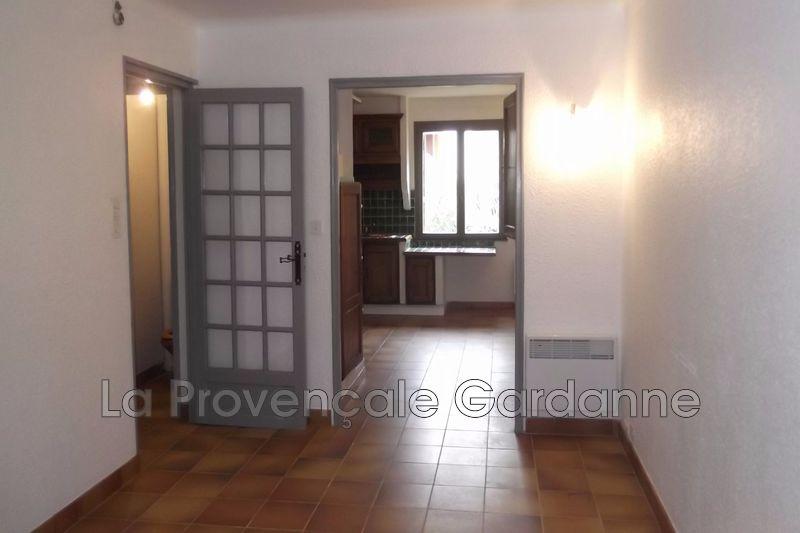 Photo n°1 - Vente maison de ville Gardanne 13120 - 235 000 €