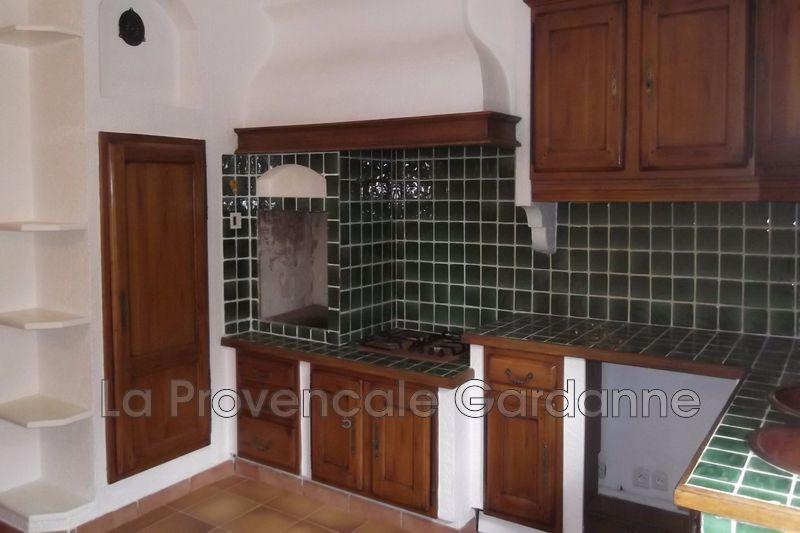 Photo n°6 - Vente maison de ville Gardanne 13120 - 235 000 €