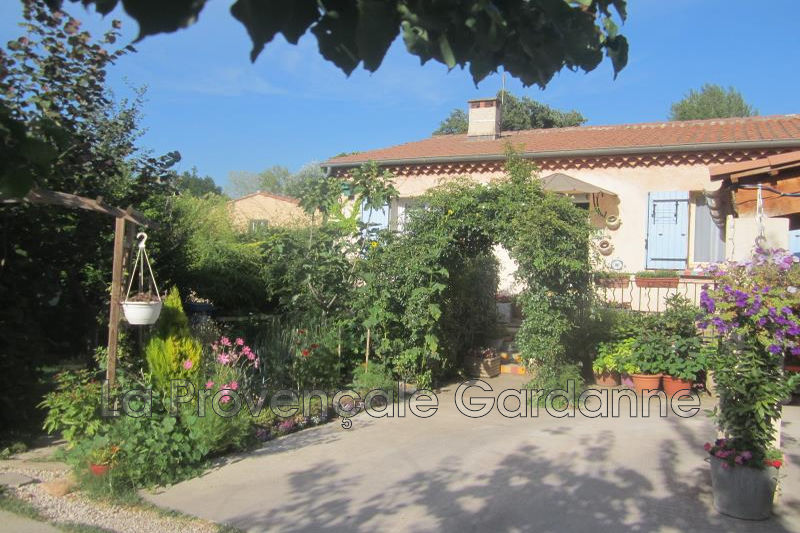 Photo House Gardanne Proches des commodités,   to buy house  2 bedroom   72 m²