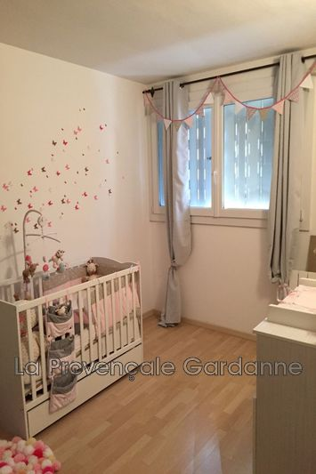 Photo n°5 - Vente Maison villa Gardanne 13120 - 435 000 €