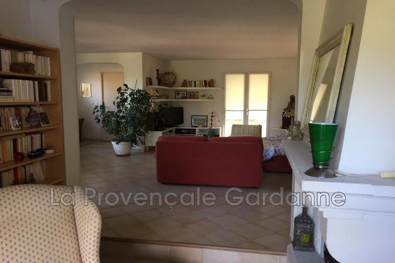 Photo n°3 - Vente Maison villa Gardanne 13120 - 435 000 €