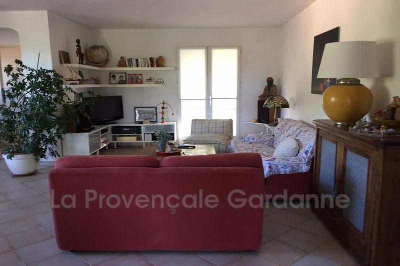 Photo n°9 - Vente Maison villa Gardanne 13120 - 435 000 €