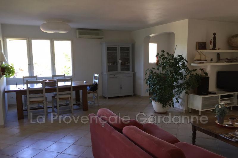 Photo n°2 - Vente Maison villa Gardanne 13120 - 435 000 €