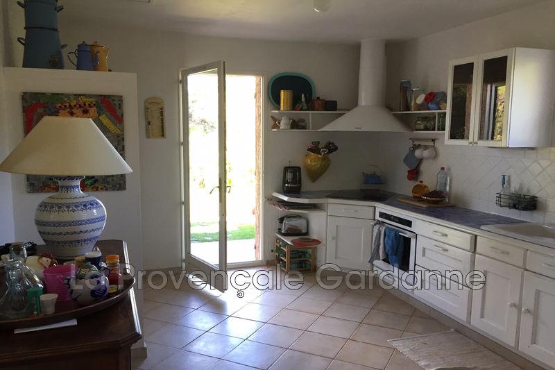 Photo n°10 - Vente Maison villa Gardanne 13120 - 435 000 €