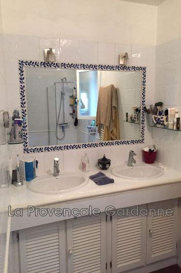Photo n°11 - Vente Maison villa Gardanne 13120 - 435 000 €