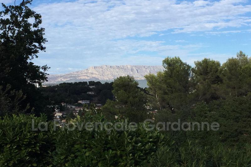 Photo n°8 - Vente Maison villa Gardanne 13120 - 435 000 €