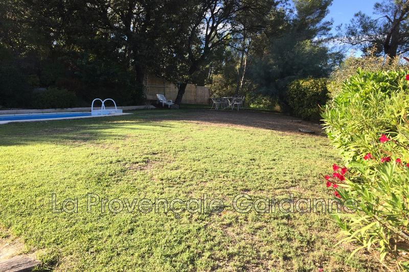 Photo n°6 - Vente Maison villa Gardanne 13120 - 435 000 €