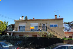 Photos  Maison à vendre Bouc-Bel-Air 13320