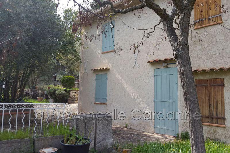 Photo n°3 - Vente maison Gardanne 13120 - 278 200 €