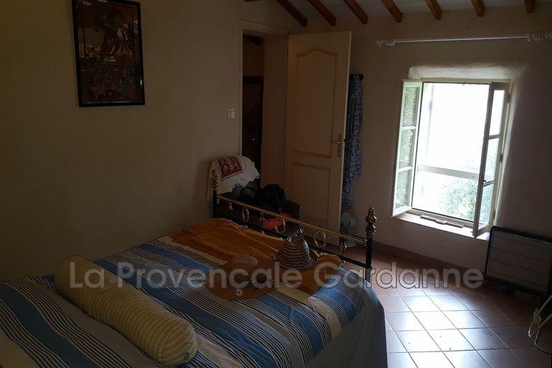 Photo n°4 - Vente maison Gardanne 13120 - 278 200 €