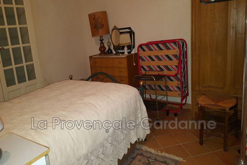 Photo n°5 - Vente maison Gardanne 13120 - 278 200 €