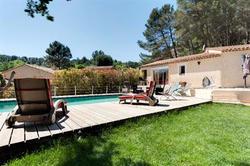Photos  Maison Villa à vendre Gardanne 13120