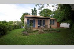 Photos  Maison à vendre Mimet 13105
