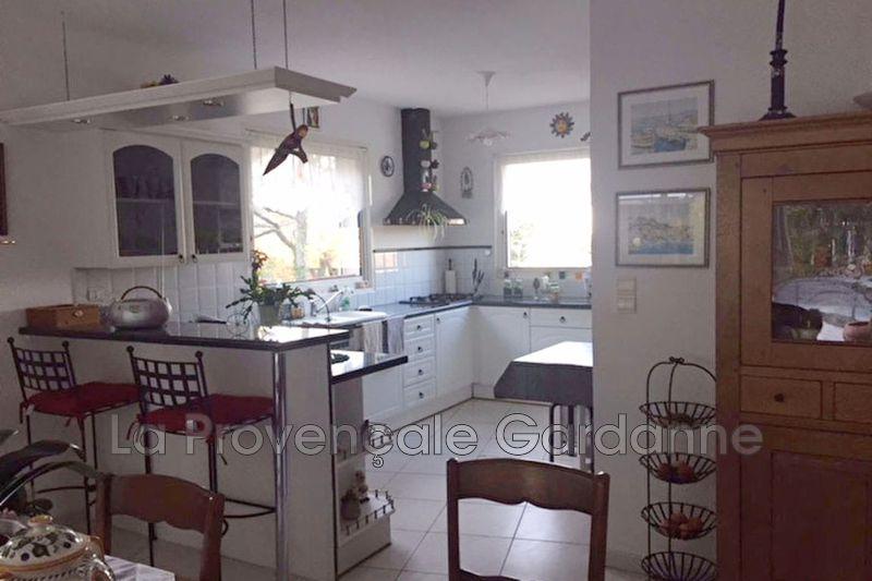 Photo n°4 - Vente maison Mimet 13105 - 595 000 €