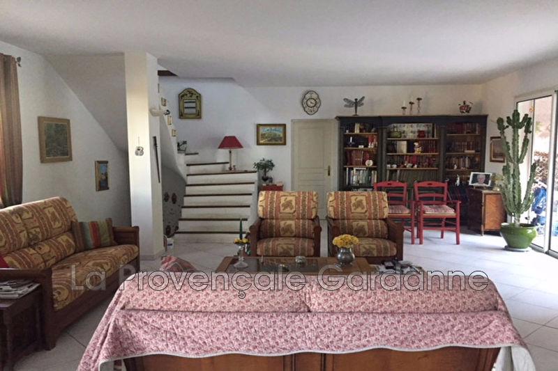 Photo n°5 - Vente maison Mimet 13105 - 595 000 €