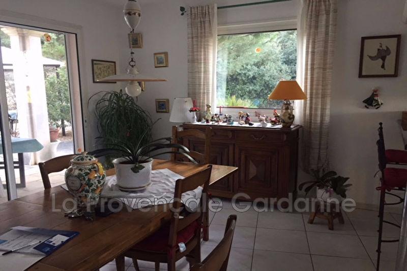 Photo n°6 - Vente maison Mimet 13105 - 595 000 €