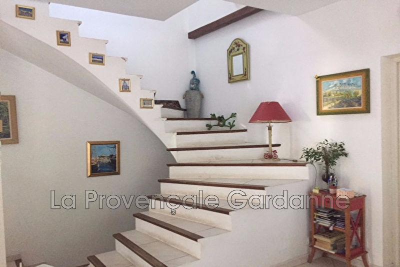 Photo n°7 - Vente maison Mimet 13105 - 595 000 €