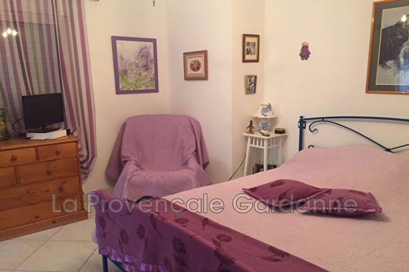 Photo n°8 - Vente maison Mimet 13105 - 595 000 €