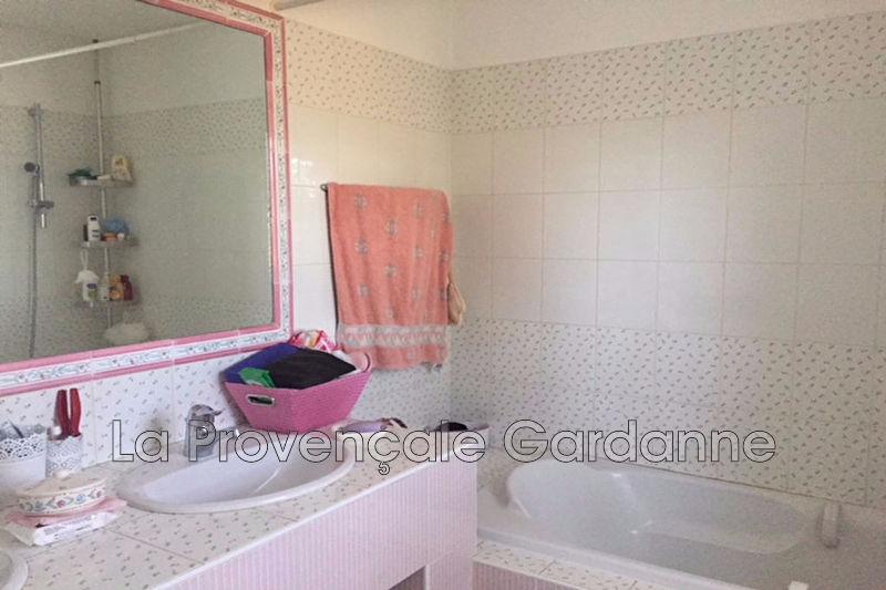 Photo n°9 - Vente maison Mimet 13105 - 595 000 €
