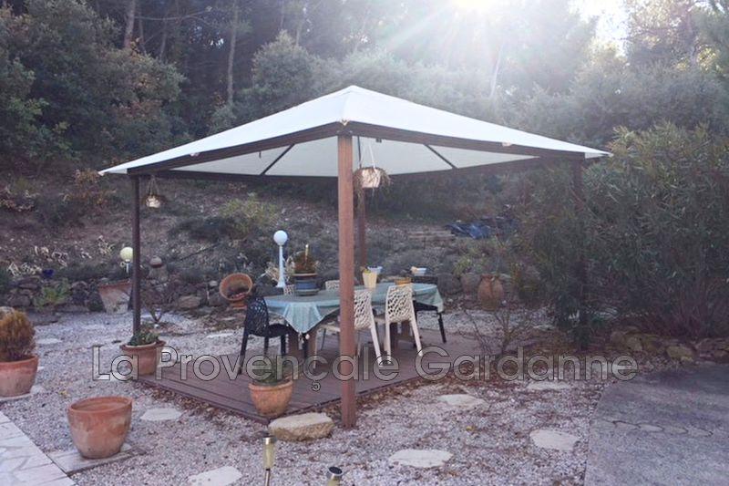 Photo n°3 - Vente maison Mimet 13105 - 595 000 €