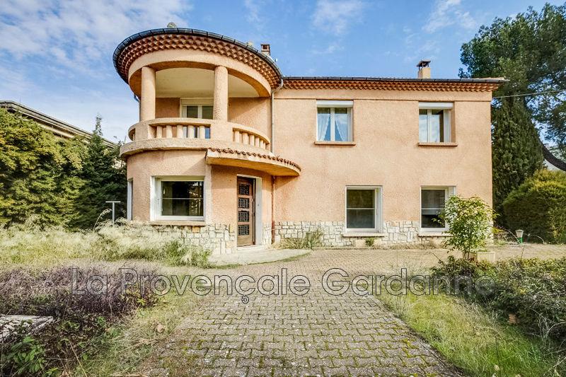 Photo Maison Gardanne Centre-ville,   achat maison  4 chambres   160m²