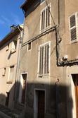 Photos  Maison de ville à vendre Gardanne 13120