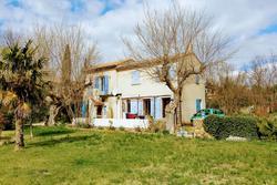 Photos  Maison Mas à vendre Aix-en-Provence 13090