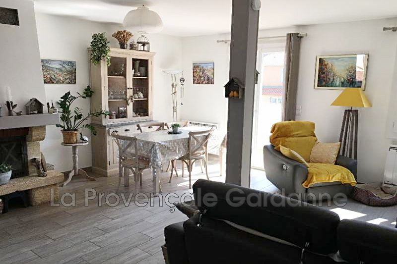 Photo Maison Gardanne   achat maison  3 chambres   109m²