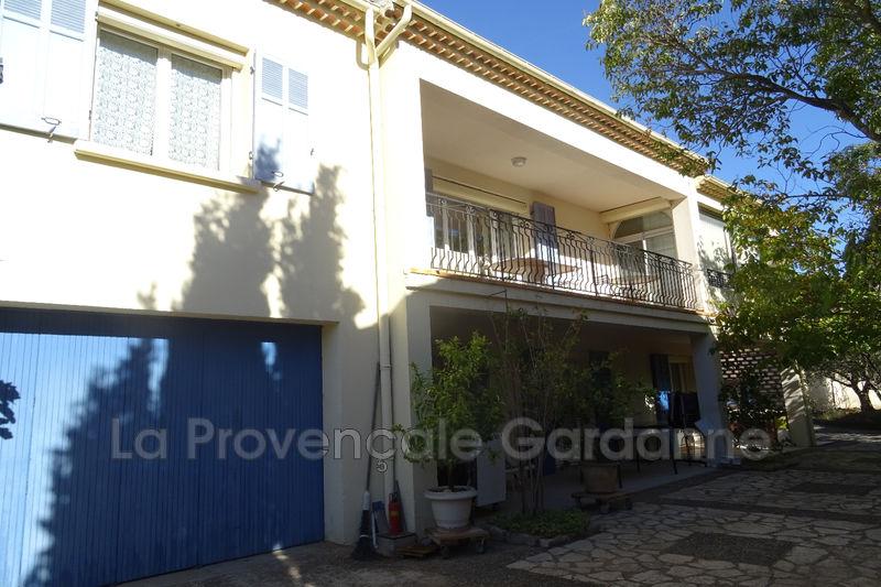 Photo Maison Saint-Maximin-la-Sainte-Baume   achat maison  5 chambres   180m²