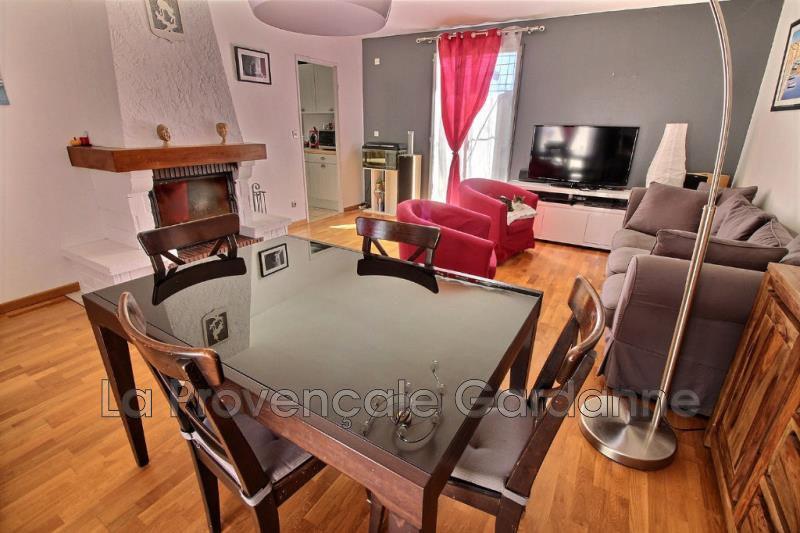 Photo Maison Gardanne   achat maison  3 chambres   110m²