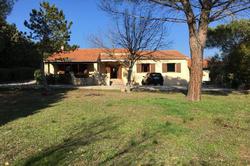 Photos  Maison Villa à vendre Meyreuil 13590