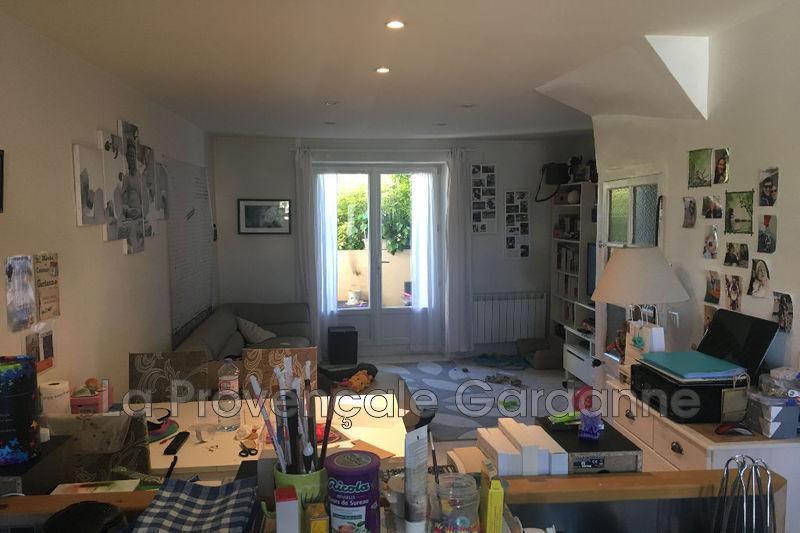 Photo Maison de village Gardanne   achat maison de village  2 chambres   60m²