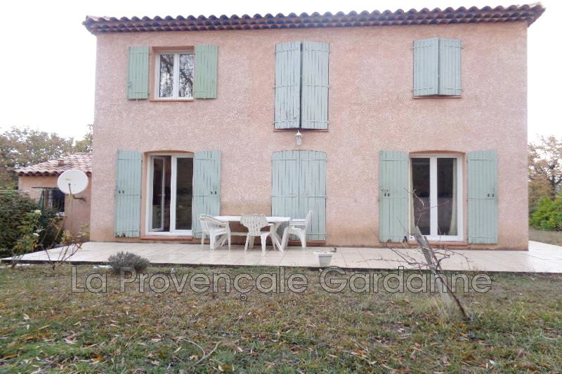 Photo Villa Mimet   achat villa  3 chambres   110m²