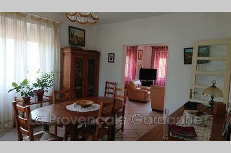 Photo Maison Gardanne   achat maison  5 chambres   240m²