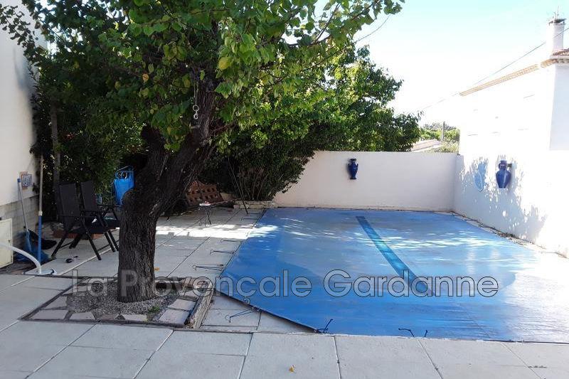 Photo n°4 - Vente maison Gardanne 13120 - 390 000 €