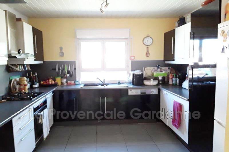 Photo n°3 - Vente maison Gardanne 13120 - 390 000 €