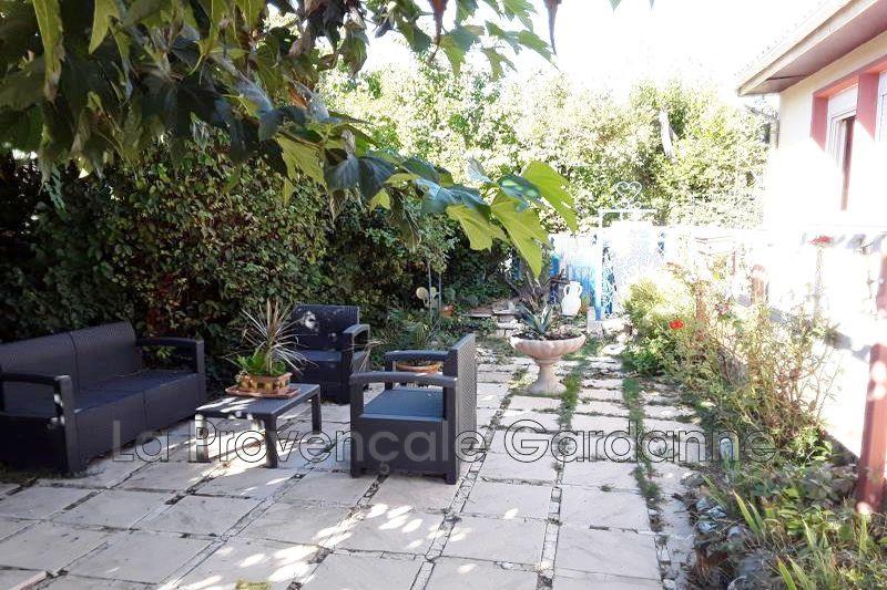 Photo n°2 - Vente maison Gardanne 13120 - 390 000 €