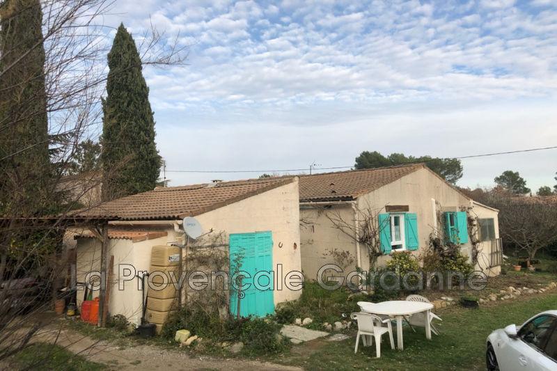 maison  3 pièces  Gréasque   85m² -
