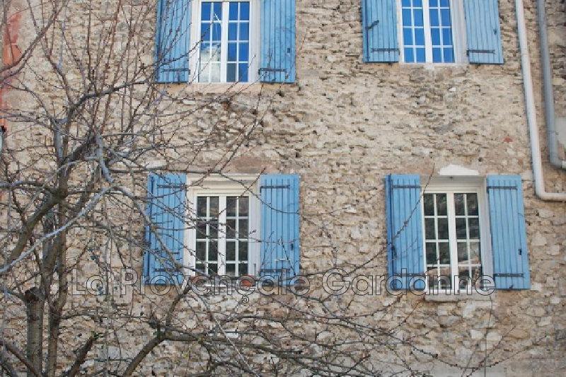 maison  7 pièces  Simiane-Collongue   180m² -