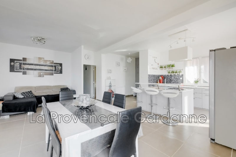 Photo n°3 - Vente maison Mimet 13105 - 385 000 €