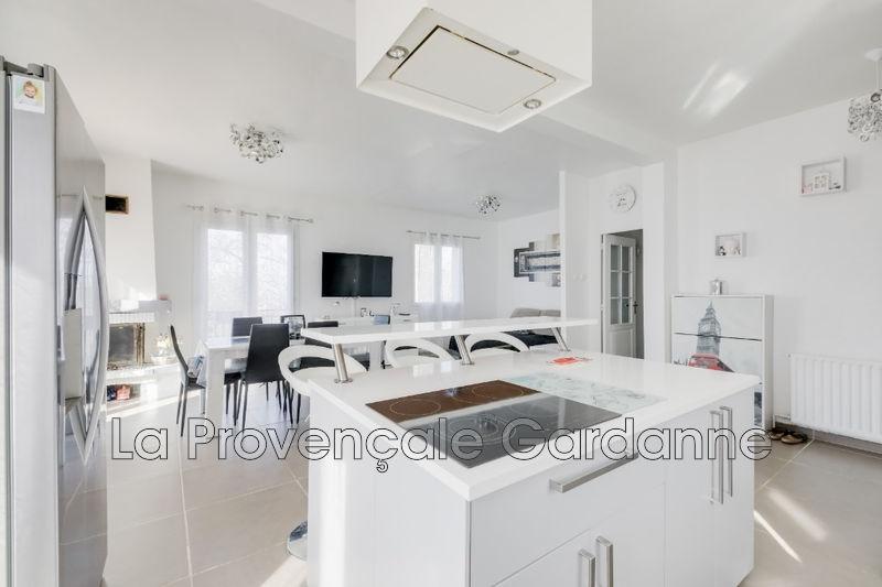 Photo n°2 - Vente maison Mimet 13105 - 385 000 €