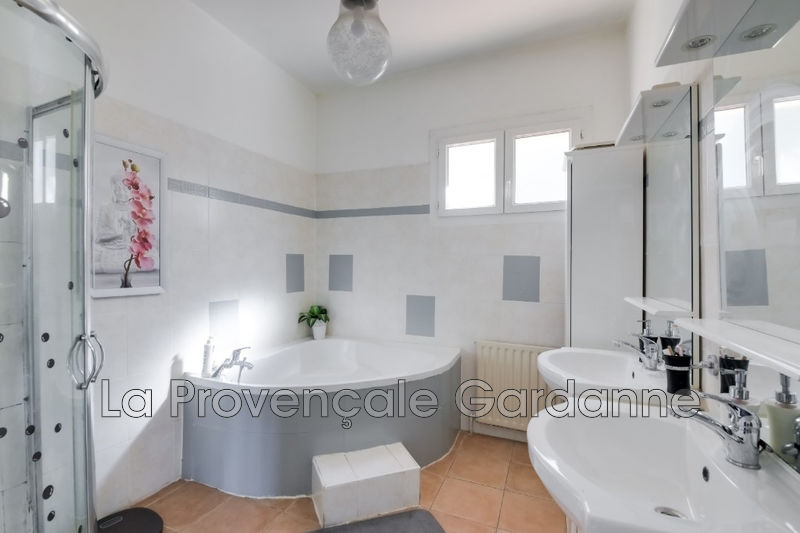 Photo n°9 - Vente maison Mimet 13105 - 385 000 €