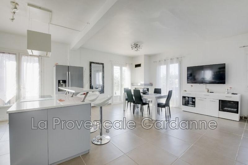 Photo n°5 - Vente maison Mimet 13105 - 385 000 €