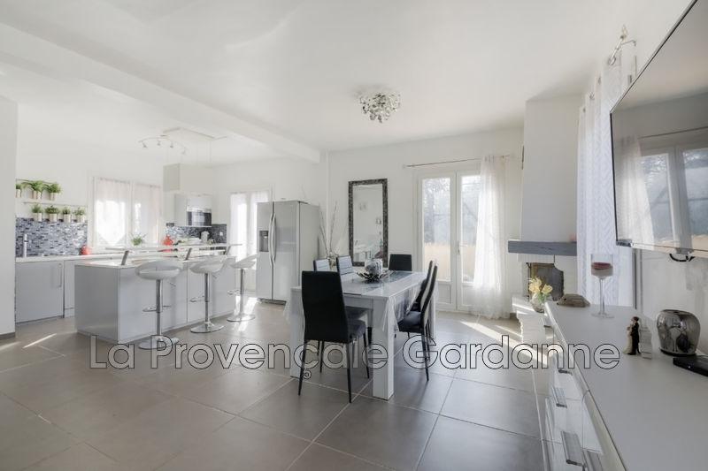 Photo n°7 - Vente maison Mimet 13105 - 385 000 €