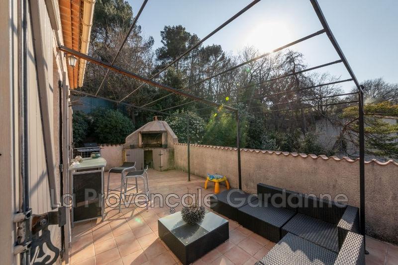 Photo n°6 - Vente maison Mimet 13105 - 385 000 €