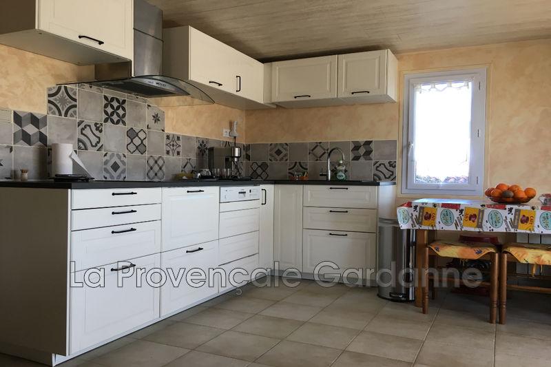 Photo n°2 - Vente maison Gardanne 13120 - 385 000 €