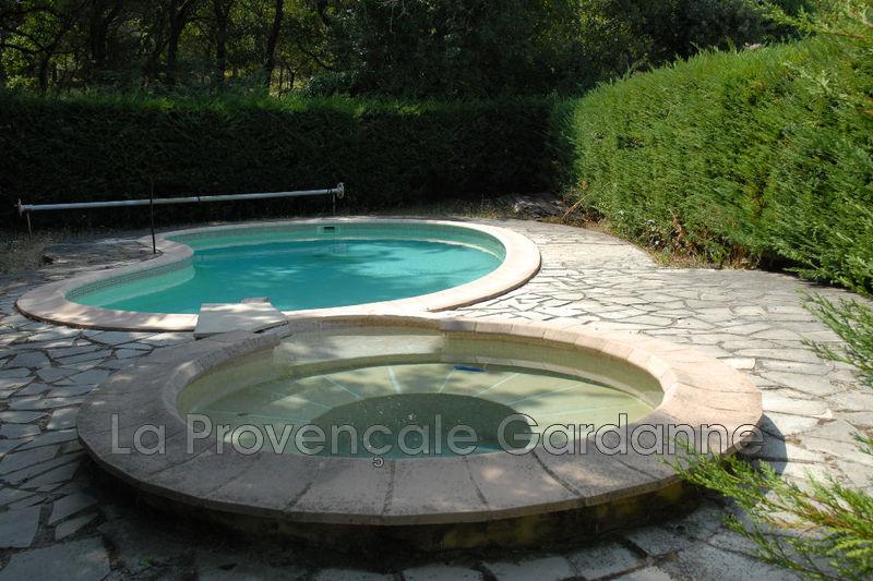 Photo n°3 - Vente maison Gardanne 13120 - 385 000 €