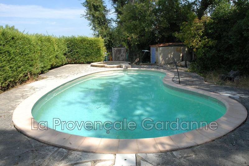 Photo n°4 - Vente maison Gardanne 13120 - 385 000 €