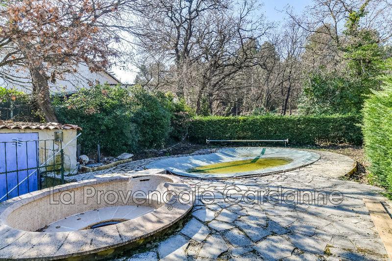 Photo n°5 - Vente maison Gardanne 13120 - 385 000 €